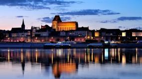 Toruń: Polacy podpiszą pokój z Krzyżakami