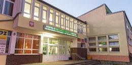 Ktoś rozpylił w szkole gaz! 23 uczniów w szpitalu