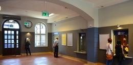 Otwarto dworzec w Pszczynie