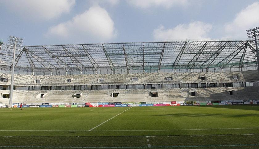Hojni prezydenci wspomagają kluby piłkarskie