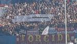 """PAO MAKSIMIR """"Torcida"""" blokirala Zagreb, pa pomenula """"delije"""" - Hajduk slavi veliki trijumf nad Dinamom /VIDEO/"""