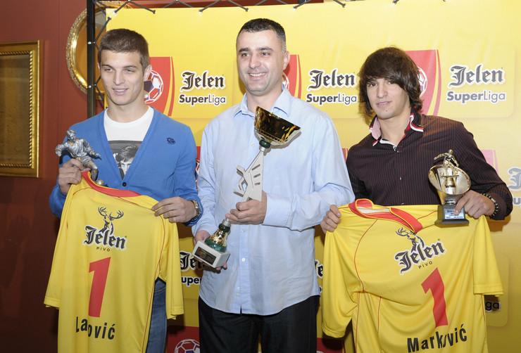 197933_fudbal-dodela-nagrada01-foto-a-dimitrijevic