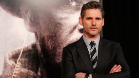 "Eric Bana w zwiastunie ""Deliver Us From Evil"""