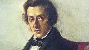"""Rusza sprzedaż biletów na 13. Festiwal """"Chopin i jego Europa"""""""