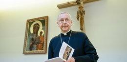 Biskupi ostro o politykach. Mówią o zdziczeniu i protestowi przeciwko świętom