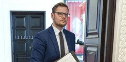 Polski minister chorował na koronawirusa. Jego słowa dają do myślenia!
