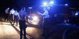 Tragedia na Korsyce. Zginęło 4 turystów, w tym dziecko
