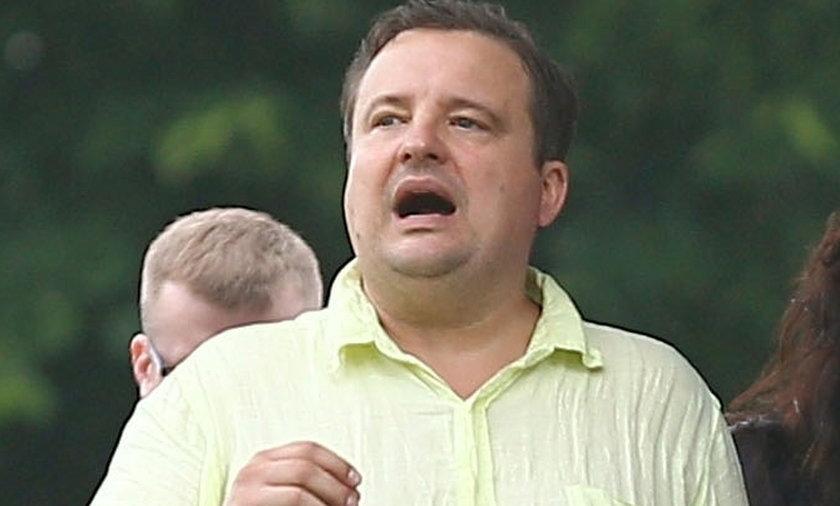 Radosław Osuch