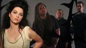 Evanescence: w tej historii jest wszystko
