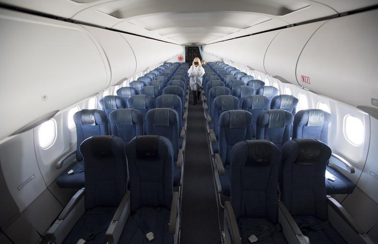 Avion 20200609 ap jonathan hayward vancouver Di019335794