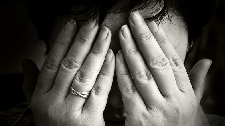 Ponad połowa francuskojęzycznych Belgów cierpi na depresję w różnym stopniu natężenia
