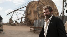 """""""Logan: Wolverine"""" i """"Obcy: Przymierze"""" na Blu-rayu: tchnienie świeżości"""