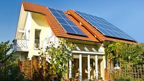 Wszystko o kolektorach słonecznych