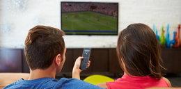 Tradycyjna telewizja w odwrocie. Pandemia sprzyja treściom wideo na żądanie