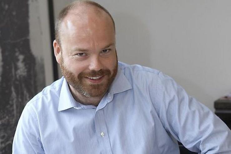 Anders Holč Povlsen