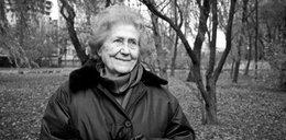 Ciotka Komorowskiego ratowała ojca Kaczyńskich