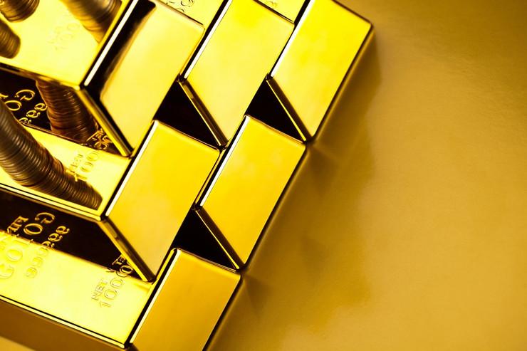zlato profimedia-0160189000