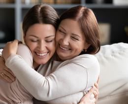 «Meine Mama hat mich gelehrt, mit wenig Geld glücklich zu sein»