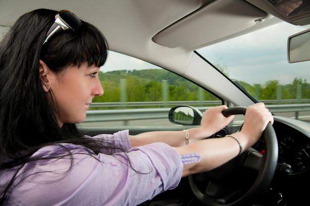 Ministerstwo Spraw Wewnętrznych kończy opracowywać zmiany w punktach karnych dla kierowców łamiących kodeks drogowy