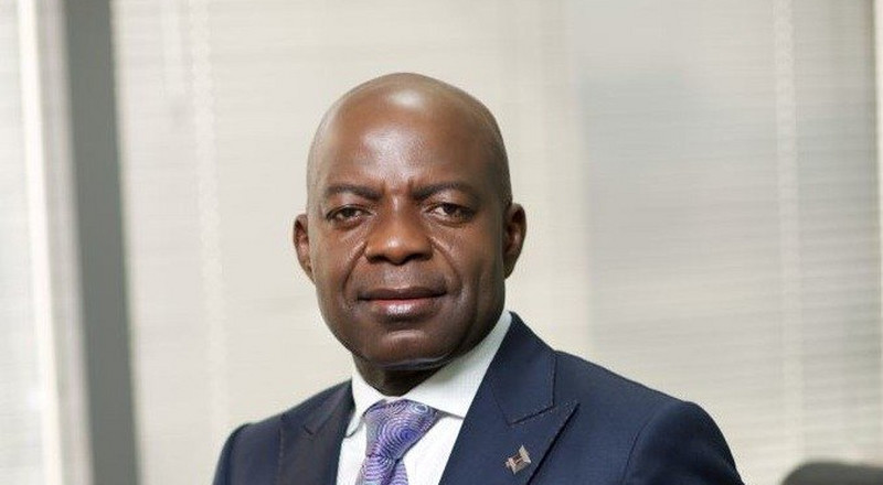 Otti joins APC, promises to keep fighting to salvage Abia