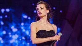 """Natalia Szroeder prezentuje singiel """"Powietrze"""""""