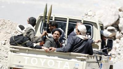 Islamist gunmen tell university to ban music, enforce sex segregation, Muslim prayer or be bombed
