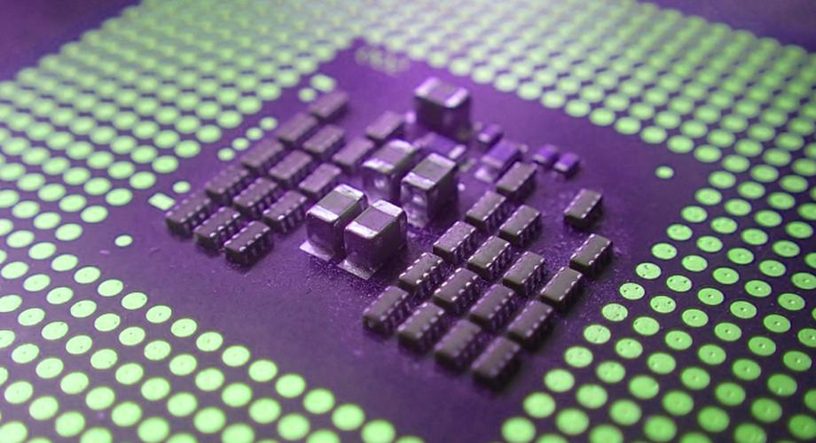 Power, Penunzen, Prozessoren: Preis-Leistungs-Ratgeber CPU