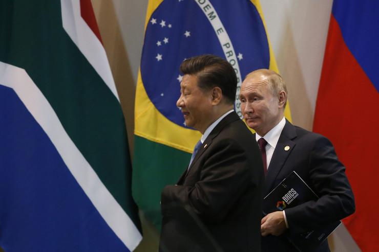 Si Đinping i Vladimir Putin 20191114 ap eraldo peres brasilia Di017818202