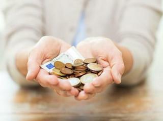 Szacunki MRPiPS: Nawet 25 proc. uprawnionych do emerytury może chcieć pracować dłużej