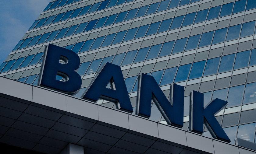 Będą ugody z frankowiczami w kolejnym dużym banku? Nowe informacje