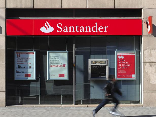BZ WBK jest własnością hiszpańskiej grupy Santander, Kredyt Bank – belgijskiego KBC.