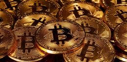 Szalona hossa na wirtualnym rynku. Cena Bitcoina wprawia w osłupienie!