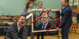 Gdańsk ma szkołę imienia Pawła Adamowicza. Tak uhonorowano zamordowanego prezydenta