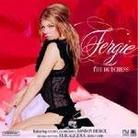 "Fergie - ""The Dutchess"""