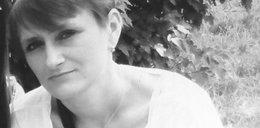 Zrozpaczeni rodzice zabitej Marty: dlaczego ta tragedia spotkała naszą córeczkę?