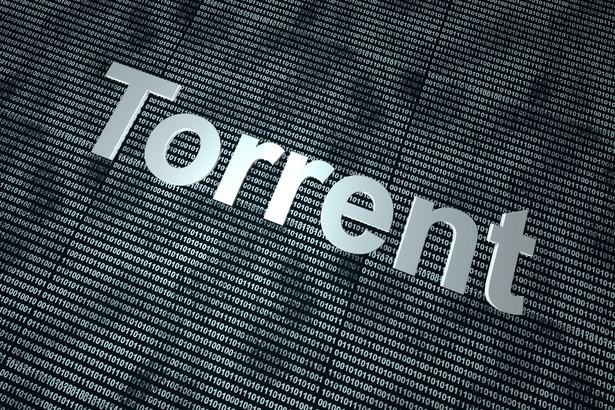 W Belgii, gdzie firma Mircom International, zajmująca się windykacją należności, wynikających z naruszenia praw własności intelektualnej, złożyła do sądu gospodarczego w Antwerpii wniosek o udzielenia informacji przez jednego z dostawców internetu (Telenet) danych identyfikacyjnych jego klientów na podstawie adresów IP.