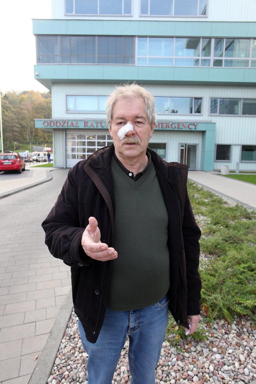 Centrum Medycyny Inwazyjnej w Gdańsku