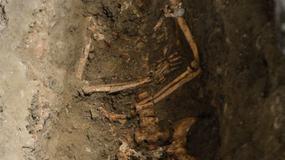 Naukowcy mają nadzieję, że znaleźli szczątki Mony Lisy