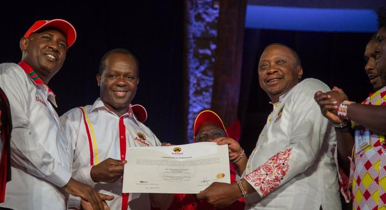 ___6643055___https:______static.pulse.com.gh___webservice___escenic___binary___6643055___2017___5___8___13___President+Uhuru+Kenyatta+after+receiving+his+nomination+certificate+from+Jubilee+party_1