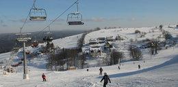 Gdzie najtaniej w najlepszych ośrodkach narciarskich w Polsce