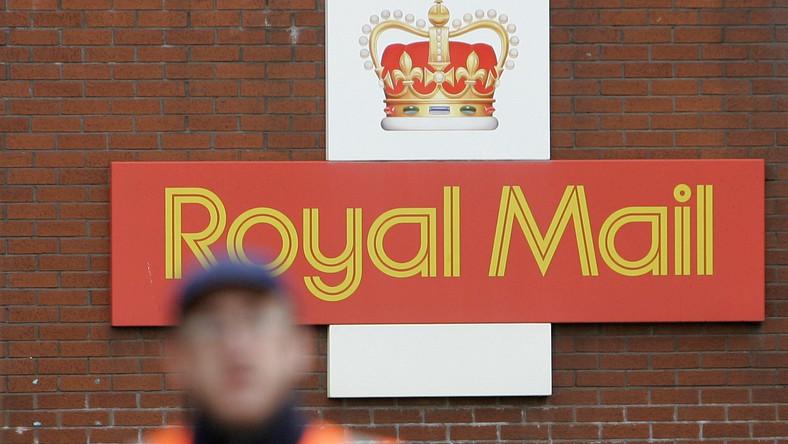 Zgodnie z projektem rządowej ustawy 90 proc. udziałów w brytyjskiej poczcie będą mogli objąć prywatni inwestorzy.