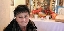 Parafianka dała księdzu obraz na przechowanie. Przez 17 lat nie chciał go oddać