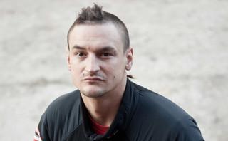 Adam Bielecki: Trzeba mieć pokorę do gór. Zarówno w Tatrach jak i Himalajach