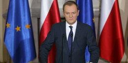 Co Polska może zrobić Rosji?