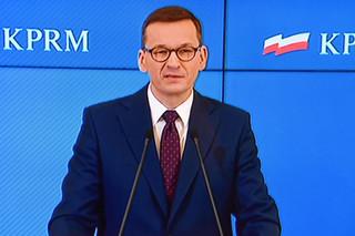 Ile Polaków popiera rząd. Najnowsze badanie [CBOS]