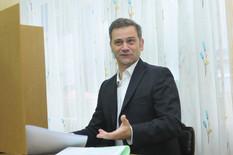 novi sad 770 borko stefanovic glasanje izbori foto robert getel