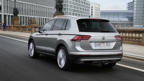 Sprzedaż nowych samochodów w Europie (I-VII. 2017) – Volkswagen Golf traci, ale nadal jest zdecydowanym liderem
