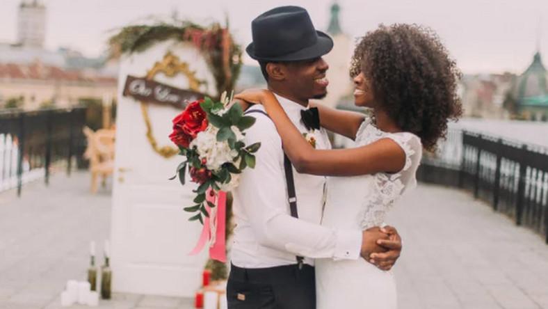 5 marriage tips that won't fail men