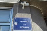 cetinjska