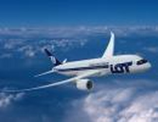 LOT umożliwia bezpłatną zmianę daty podróży biletów zakupionych przed 31 marca
